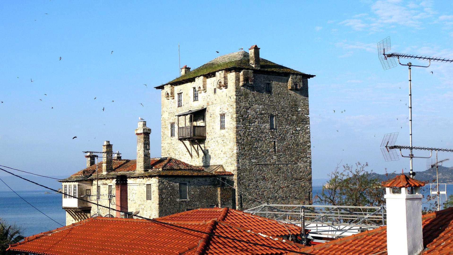 Guest house_ pansion_ athos_ ouranoupoli chalkidiki_mount athos-0004