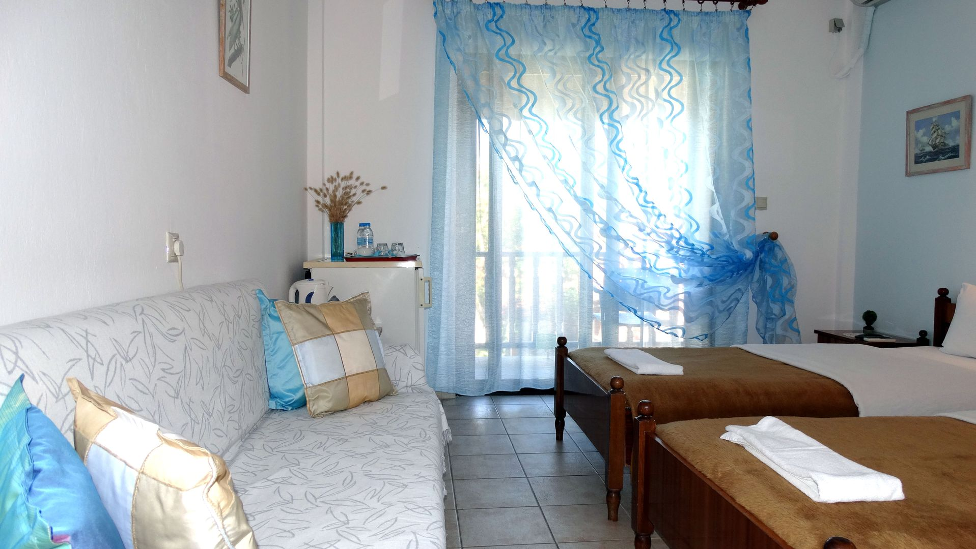 Guest house_ pansion_ athos_ ouranoupoli chalkidiki_mount athos-0054
