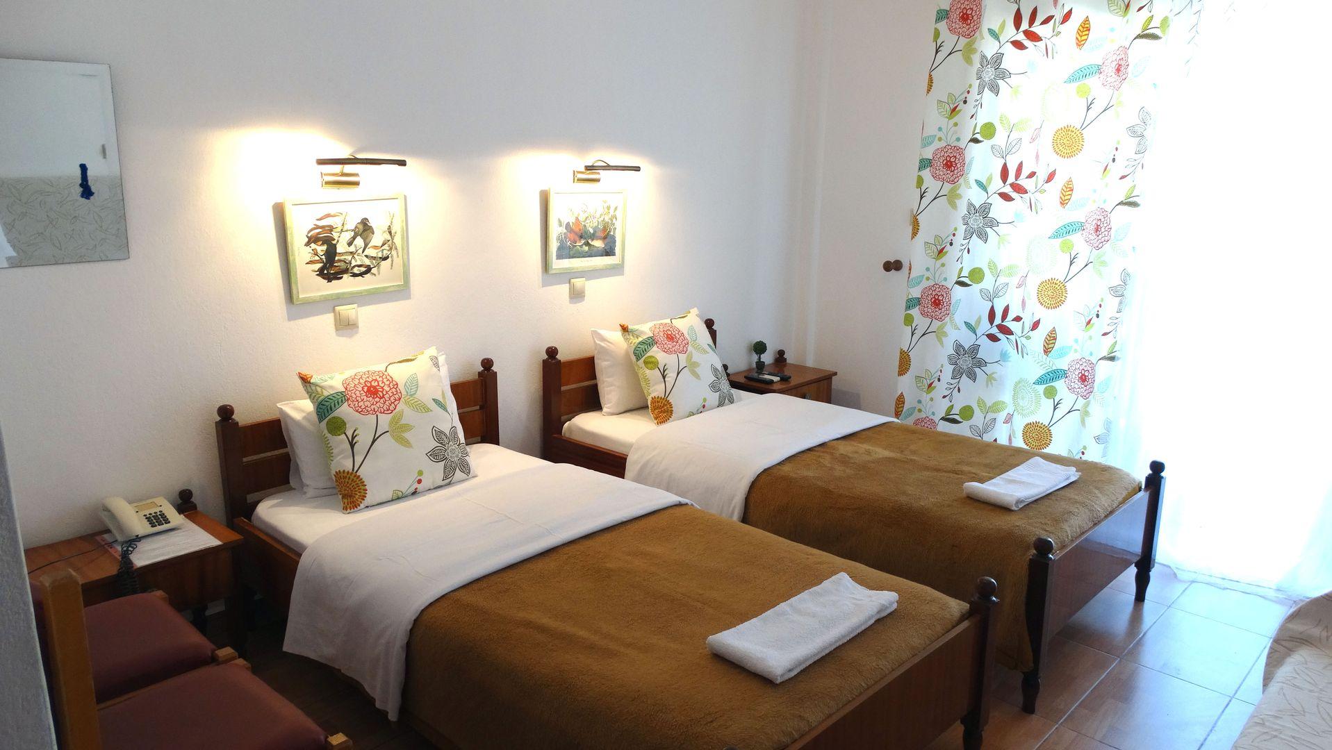 Guest house_ pansion_ athos_ ouranoupoli chalkidiki_mount athos-0062